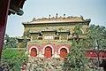 Tempel des Meeres der Weisheit Neuer Sommerpalast Peking.jpg