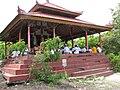 Temple hindouiste sur l'île de Menjangan.JPG