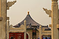 Temple of Heaven 14 (4935610046).jpg