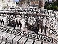 Temple of Jupiter, Baalbek 28210.jpg