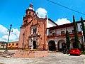 Templo y Antiguo Convento de Santa Ana Zacapu 6.jpg