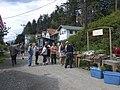 Tenakee Farmers Market 957.jpg