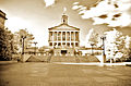 Tennessee State Capitol.jpg
