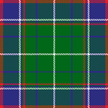 Tennessee state tartan.png