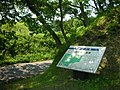 Tennoujiichirizuka.JPG