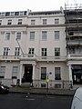 Tennyson - 9 Upper Belgrave Street Belgravia London SW1.jpg