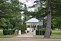 Tenterfield Jubilee Park.JPG