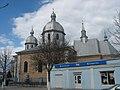 Terebowla Mykoly church IMG 1762 61-250-0002.jpg
