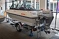 Terhi 480, Interboot 2020, Friedrichshafen (IB200213).jpg