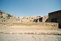 Terme machili (Herculaneum) 03.jpg