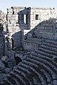 Termessos Theatre 3468.jpg
