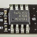 Terra Pad 1050 - PMC-Sierra Pm25LV512 on webcam module-1717.jpg