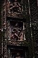 Terracotta-Plaque-Aatchala-Temple-Bamira01.jpg