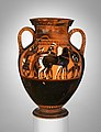 Terracotta amphora (jar) MET DP273723.jpg