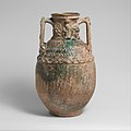 Terracotta amphora (two-handled jar) MET DP121129.jpg