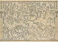 Territory of Suian in 1890.jpg