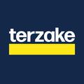 Terzake logo 2017.png
