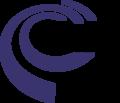 Tesla Science Foundation logo.png