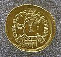 Tesoretto di sovana 112 solido di leone I (462-466), zecca di costantinopoli S.JPG