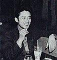 Tetsuo Miura.jpg