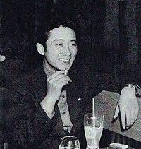 三浦哲郎 - ウィキペディアより引用