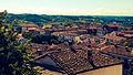 Tetti di Montegrosso d'Asti.jpg
