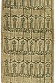 Textile (England), 1890–1900 (CH 18493469).jpg