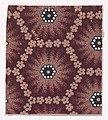 Textile Design Met DP889457.jpg