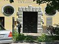 Textilmuseum und Archäologisches Museum - panoramio.jpg