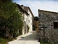 Teyssieres-vieux-village-2019 (3).jpg