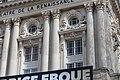Théâtre Renaissance Paris 7.jpg