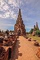 Thai Ruins no.05.jpg