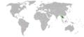 Thailand Uruguay Locator.png
