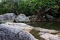 Than Sadet Waterfall National Park, May, 2018-9.jpg
