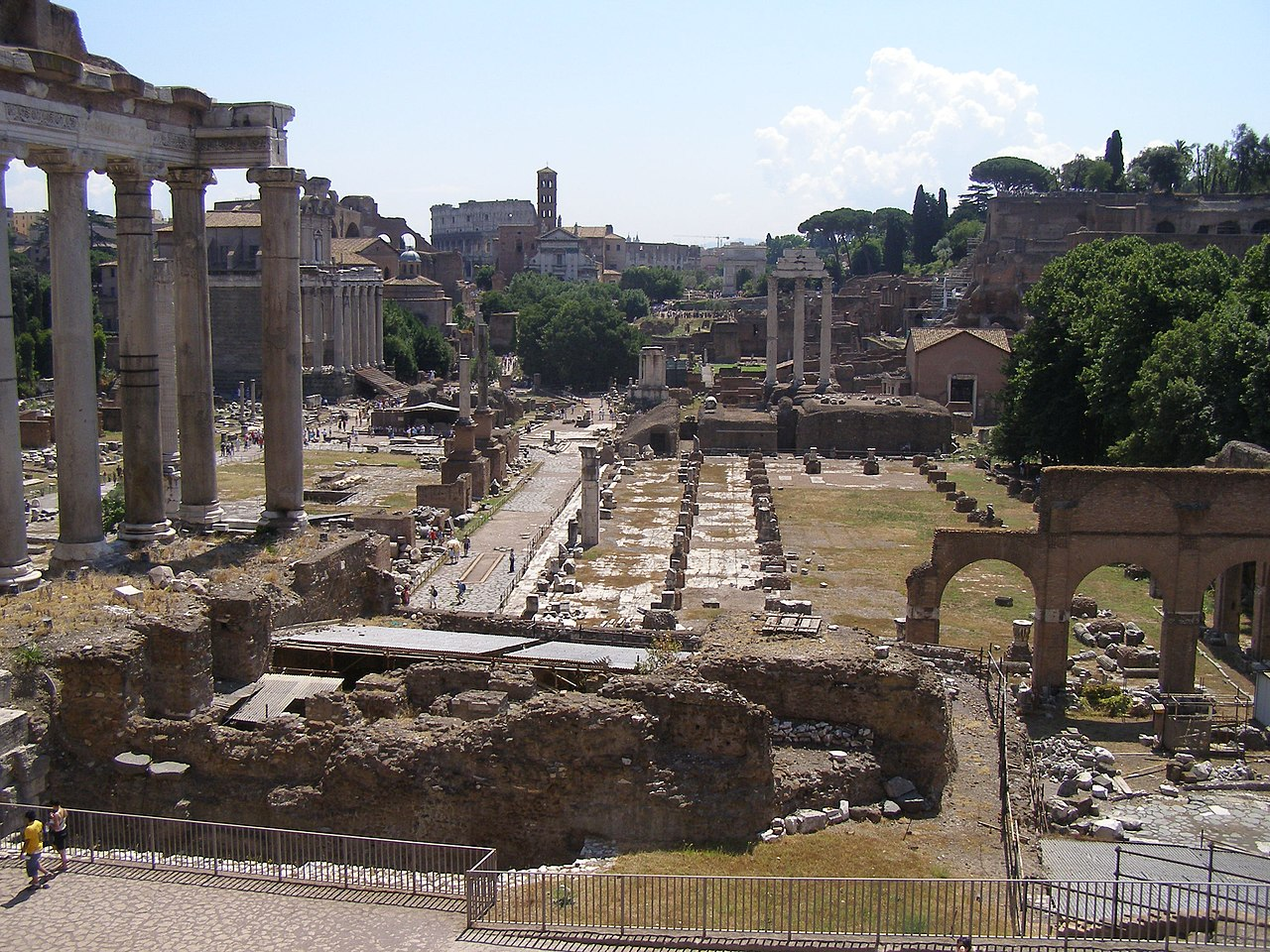 The-Old-City-Of-Rome.JPG