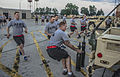 The 1-64th's Cyclones prepare for the upcoming storm 130910-A-CW513-043.jpg