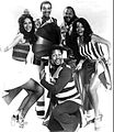 The 5th Dimension 1972.JPG