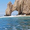 The Arch of Cabo San Lucas.jpg