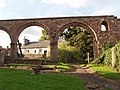 The Auld Arches, Alyth - geograph.org.uk - 558668.jpg