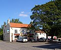 The Bay Horse Inn - geograph.org.uk - 236227.jpg