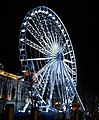 The Belfast Wheel (7) - geograph.org.uk - 633548.jpg