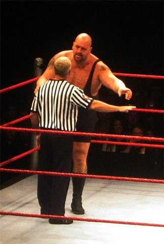 The Big Show At House Show.jpg