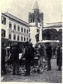 The Boot Market, MON 1909.jpg