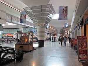 The Boulevard Mall - The Boulevard Mall
