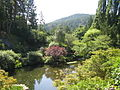 The Butchart Gardens (Sunken Garden) (16.08.06) - panoramio - sergfokin (2).jpg