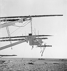 The Campaign in North Africa 1940-1943; Italian Air Force CBM2480.jpg