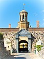 The Castle of Good Hope 01.jpg