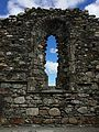 The Cathedral in Glendalough.jpg