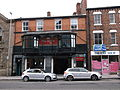 The Cellar, City Road, Chester.JPG
