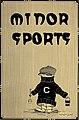 The Cincinnatian (1917) (14596750199).jpg
